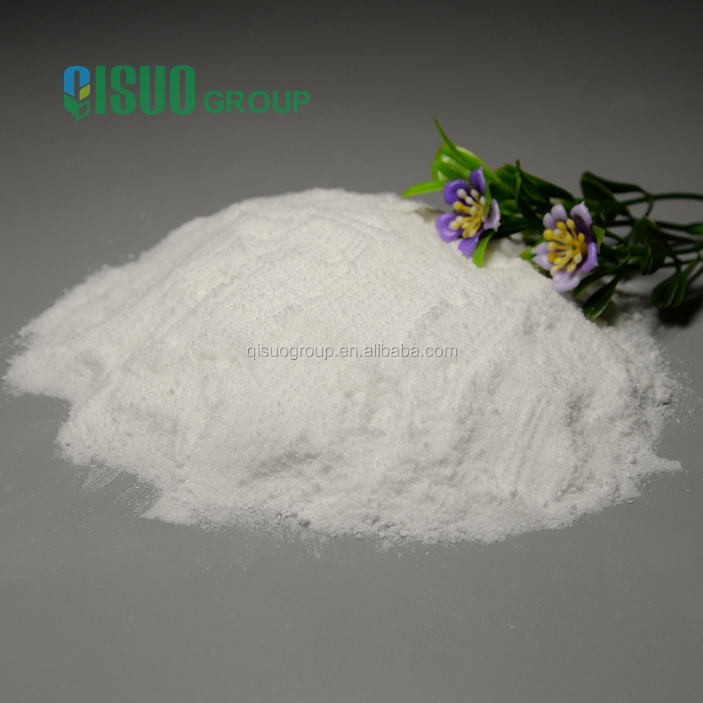 What is sodium hydrogen sulphate
