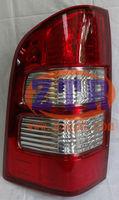 Rear lamp for ford ranger