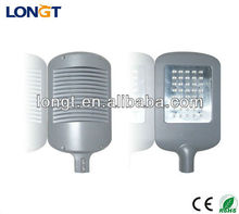 LED Street Light, 60W