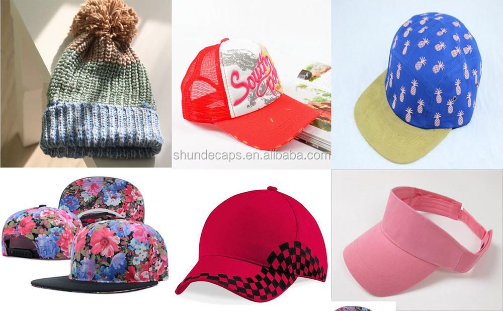Cc Beanie Wholesale Personalized Winter Hats Fashion Custom Beanie ...