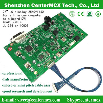 circuit board wire harness wiring diagrams best jae wire harness printed circuit boards cable assembly buy harness boards template circuit board wire harness
