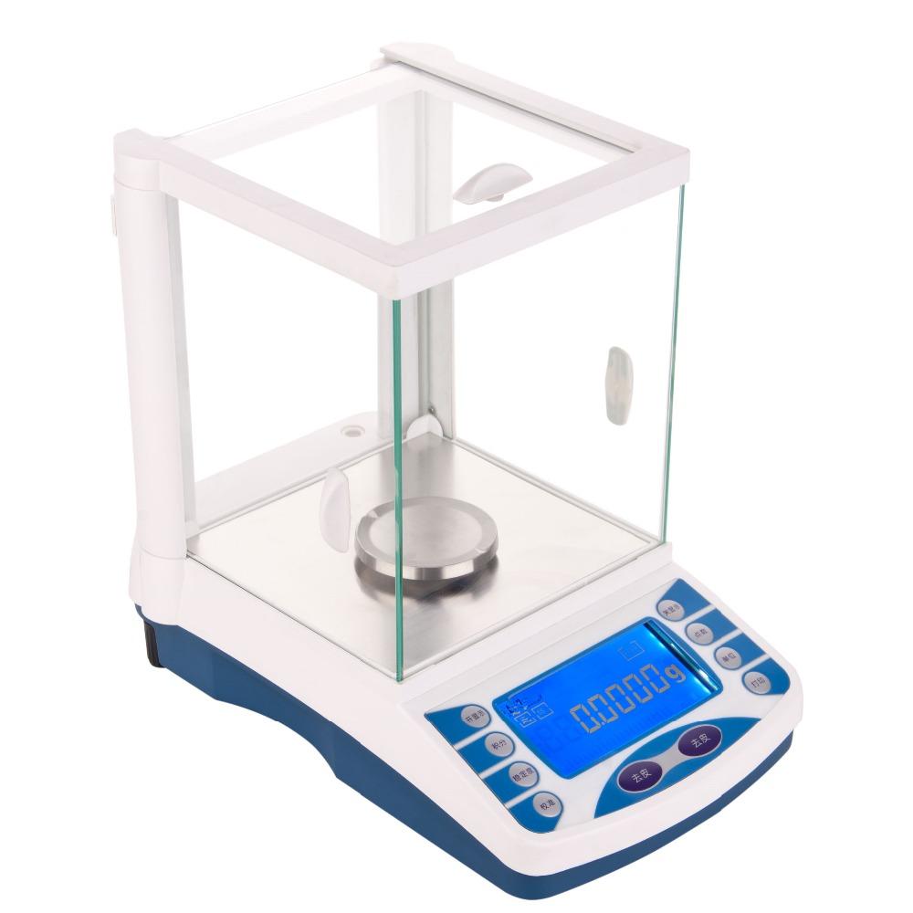 Analytical Balance Electronic Digital, Analytical Balance ... for Balance Laboratory Apparatus  166kxo