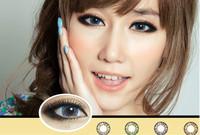 Cosmetic colored contacts no prescription