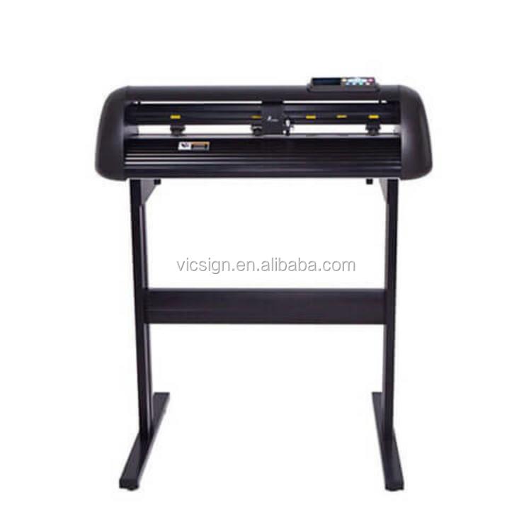 Vicsign Hw630 Vinyl Cutter Artcut Software Usd Driver