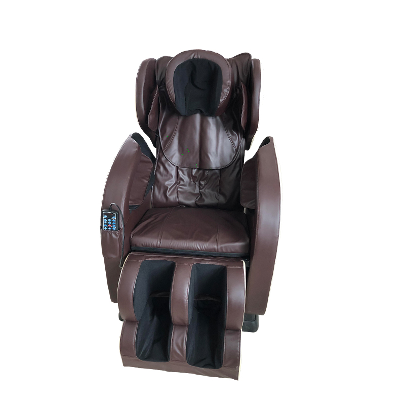 Irest Massage Chair Price Irest Massage Chair Price Suppliers And
