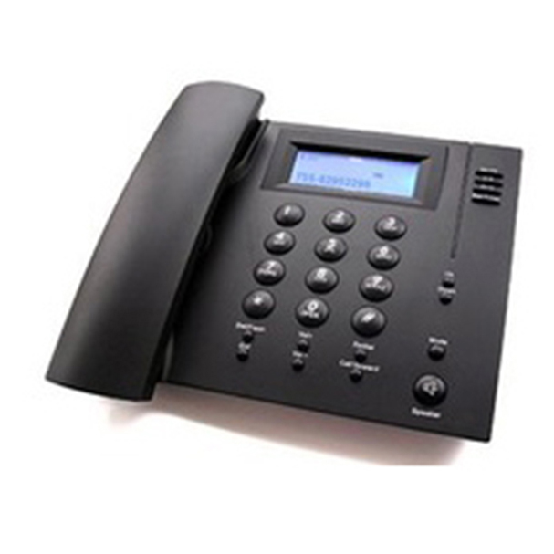 Voip Service Usb Cordless Phone