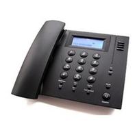 Voip Service Usb Cordless Phone