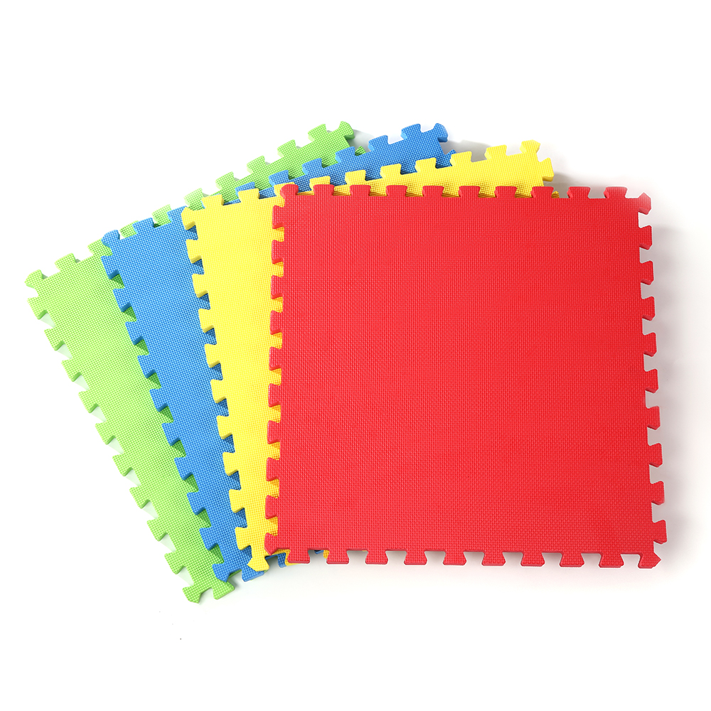 Rubber floor mats baby - Rubber Baby Play Mat Rubber Baby Play Mat Suppliers And Manufacturers At Alibaba Com