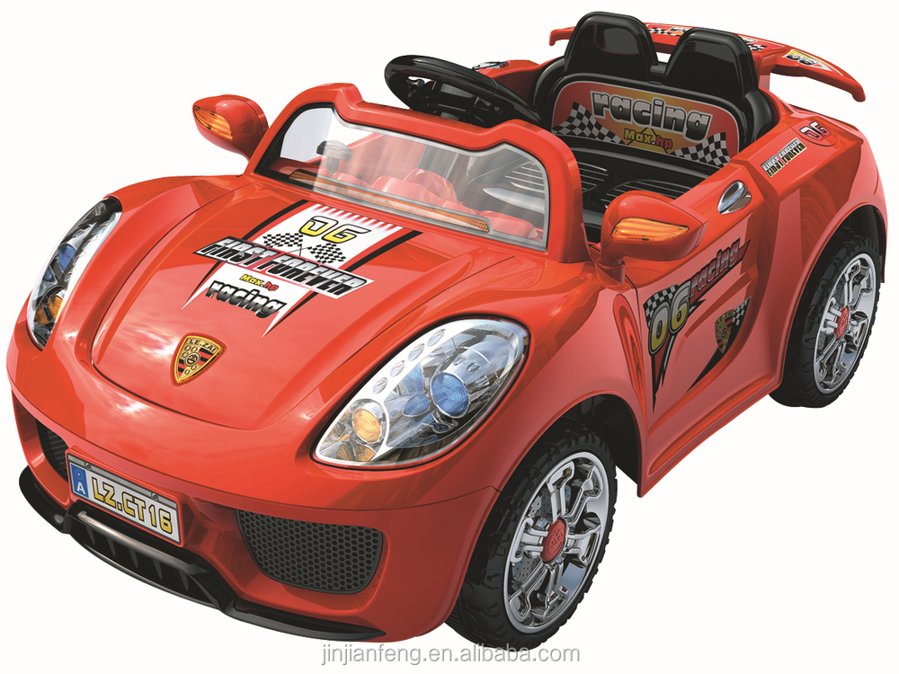 ride on cars with remote control cheap ride on cars for kidskids