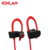 Bluetooth Kopfhorer Amazon best seller KINLAN BE1010B