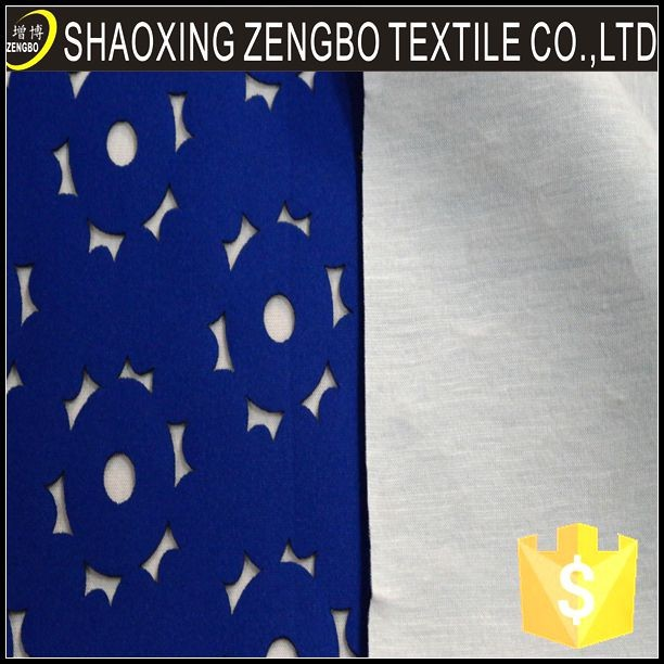 laser cut clothing,laser scissors for fabric,laser textile cutter