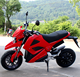 high speed cheap sport motorcycle new 150cc racing motorcycle
