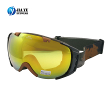 Commercio all'ingrosso anti fog sci <span class=keywords><strong>googles</strong></span> neve inverno all'aperto TPU antivento snowboard <span class=keywords><strong>googles</strong></span> custom