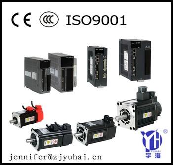 Rs485 Modbus Ac Servo Motor And Driver - Buy Rs485 Servo,Rs485 Motor,Modbus  Motor Product on Alibaba com