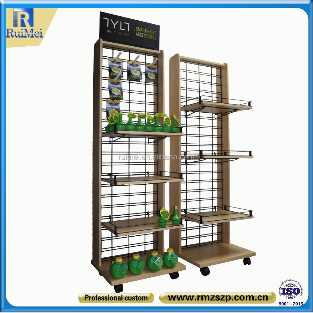 Finden Sie Hohe Qualität Gewürz Display Rack Hersteller und Gewürz ...