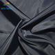 wholesale fabric supplier silver coated woven 190t polyester taffeta tent fabric