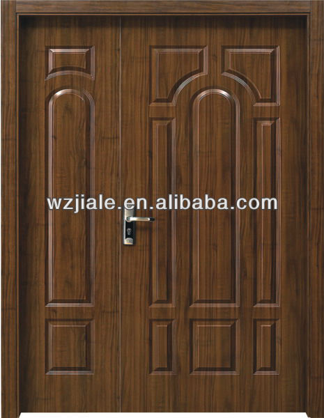 & Mother Son Door Wholesale Door Suppliers - Alibaba