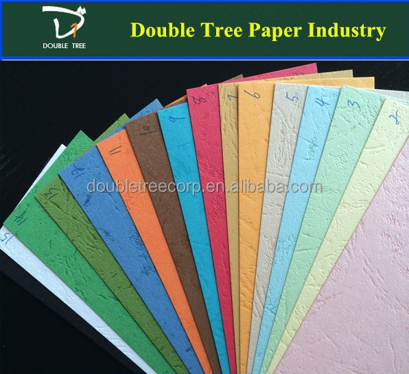 pigment as your request factory produce color cardboard for making folders