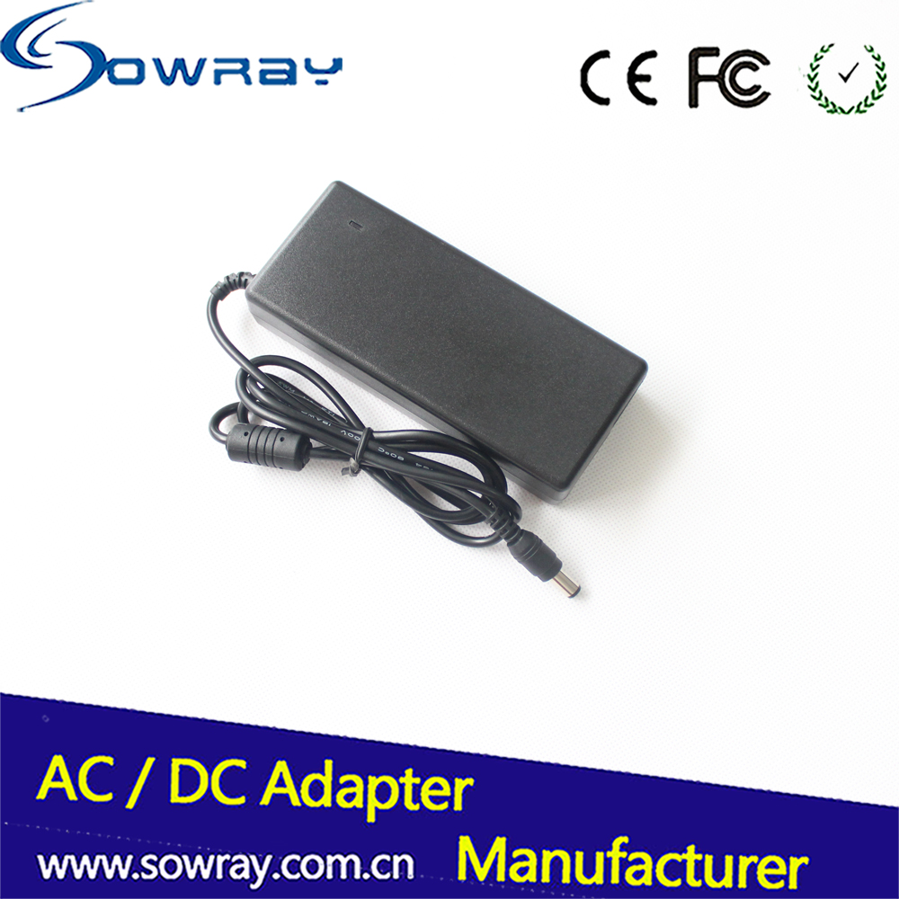 Laptop Power Supply 15V 6A 90W AC Adapter For Toshiba Notebook