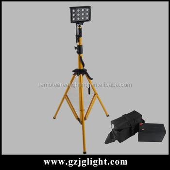 long range 36W outdoor lighting mobile construction.jpg 350x350 5 Unique Eclairage Exterieur Mobile Hjr2