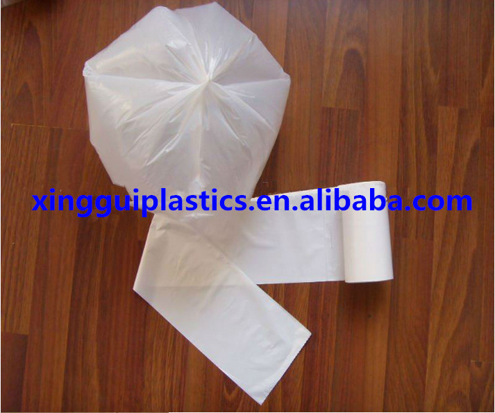 product profile of a plastic shopping bag hdpe Plastic shopping bags recycled plastic bags are an environmentally friendly alternative to virgin plastic bags recyled hdpe plastic bag.