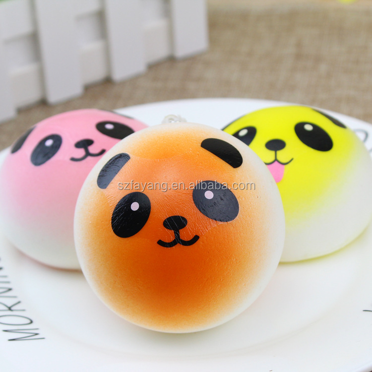 Squishy Toys Origin : For Sale: Squishies Soft Toy Kawaii, Squishies Soft Toy Kawaii Wholesale - Suppliers Product ...