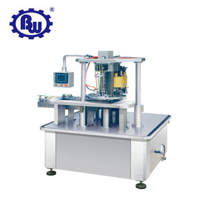 Top selling wholesale cheap custom automatic can seaming machine
