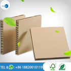 Light & Recyclable honeycomb cardboard with various sizes
