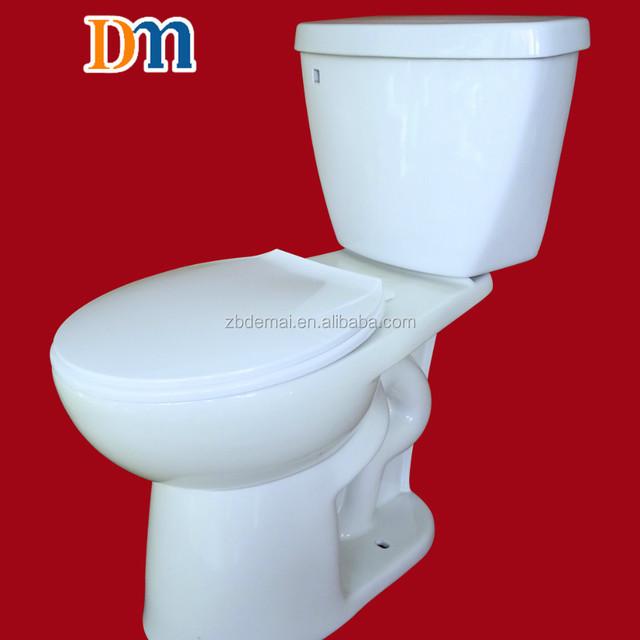 bathroom accessories toilets-Source quality bathroom accessories ...