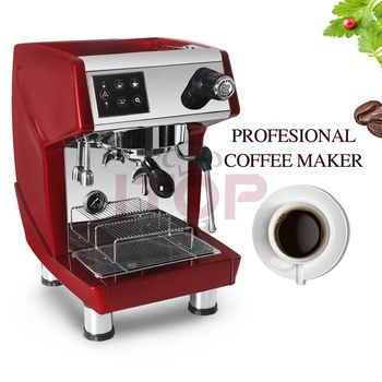 espresso coffee machine Cappuccino Coffee maker Espresso Machine Home Automatic Coffee Machine