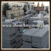 High quality shanxi black for sale