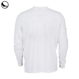 f1fd9b05f Custom Long Sleeve Fishing Shirts, Custom Long Sleeve Fishing Shirts  Suppliers and Manufacturers at Alibaba.com