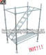 Different Types of Scaffolding,Cuplock System Scaffolding, Cuplock Scaffolding Vertical