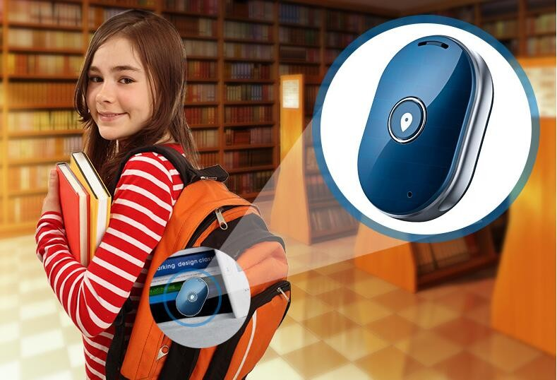 Spy Tec Sti Gl300 Mini Portable Real Time Personal And Vehicle Gps  Tracker,Mini Gps Tracker - Buy Mini Gps Tracker,Vehicle Gps Tracker,Smart  Gps