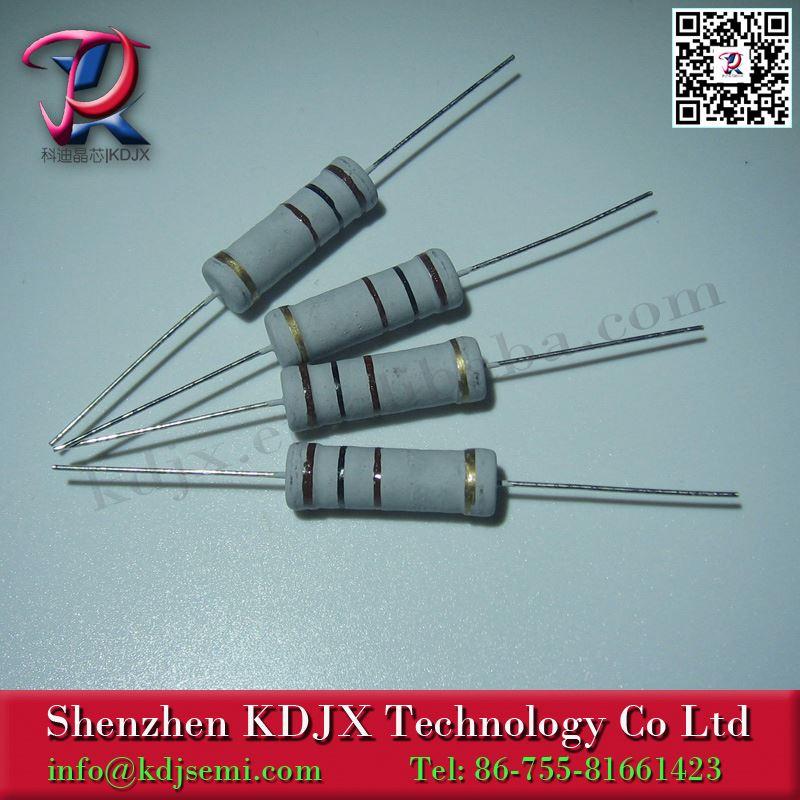 Condensador Cerámica Multicapa Smd 50 V 2220 métrica 10 µF 5650 X7R ± 20/% C