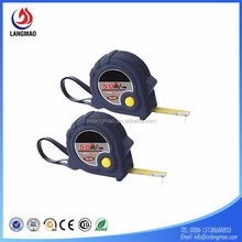 Cheap price with good quality metric and imperial tape measure customized product