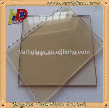 Qingdao Best High Temperature Tempered Glass For Oven Doorhigh