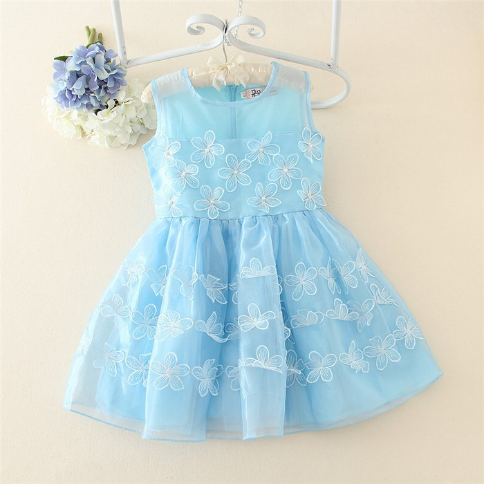 10b9bc805176 Girl Dress New Baby Frock Design 2017 Wholesale Children s Boutique ...
