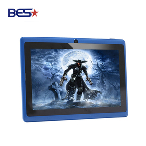 OEM 7 inch android tablet firmware download