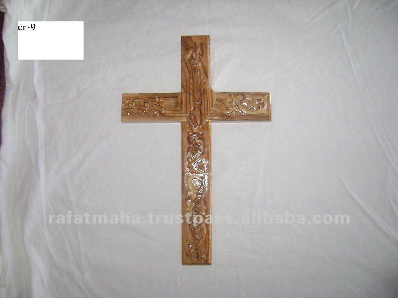 wholesale wall decor crosses wall decor crosses