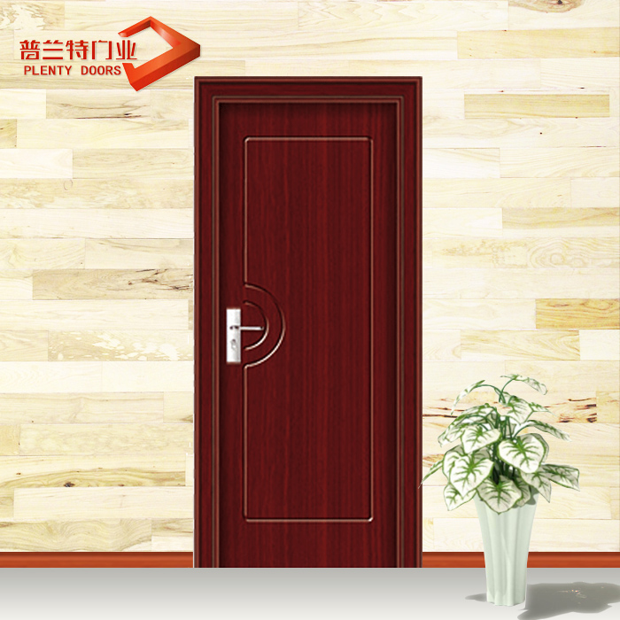 Fiber Bathroom Doors Designs, Fiber Bathroom Doors Designs Suppliers And  Manufacturers At Alibaba.com Part 32