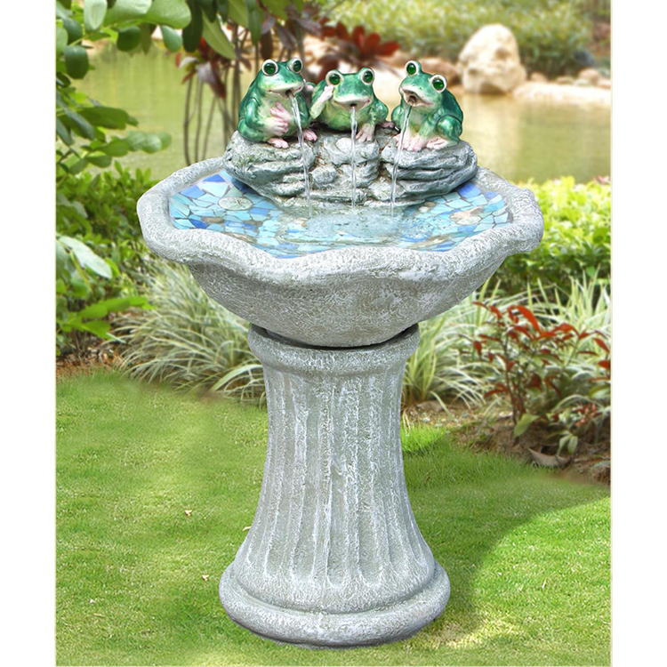 Factory Price Indian Home Decorative Wholesale Indoor Water Fountains Buy Wholesale Indoor