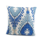 Home decoration Bali Style Backpack Pillow Batik Cushion