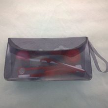 Orthodontic Kit Oral Dental Hygiene Kit