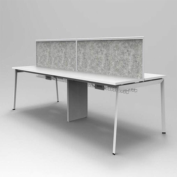 Office Conference Table Japanese Office Furniture Buy Office