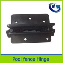 Plastic Garage Door Hinges plastic garage door hinge, plastic garage door hinge suppliers and
