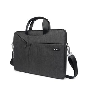 Wiwu Laptop Bag Case 15 6 4 14 1 13