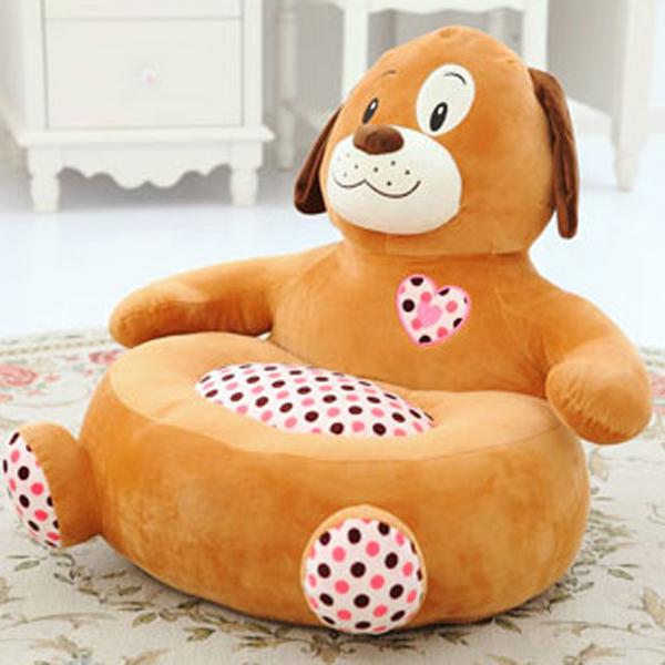 Stuffed Animal Chairs For Kids, Stuffed Animal Chairs For Kids Suppliers  And Manufacturers At Alibaba.com