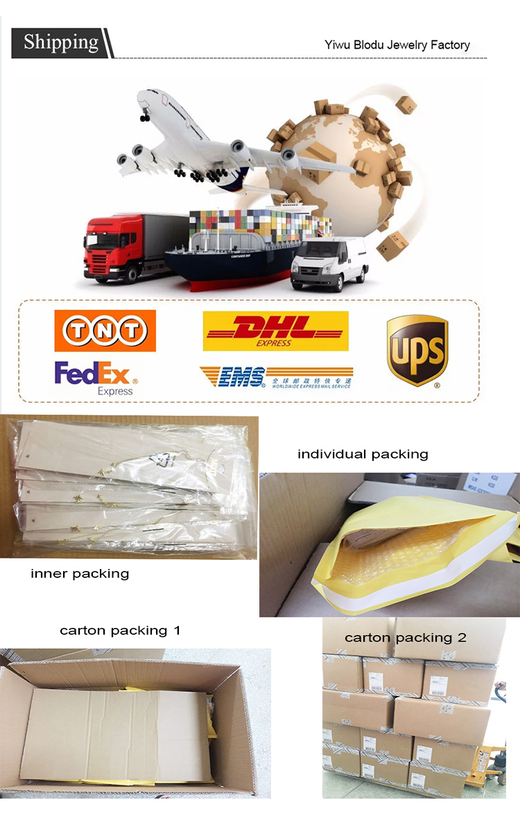 transport and packing.jpg