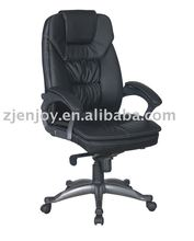 top grade office executive manager chairs KB-9623A